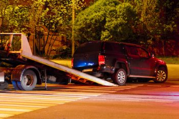 24 hour towing company federal way