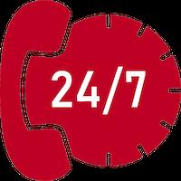 247-img-home-3