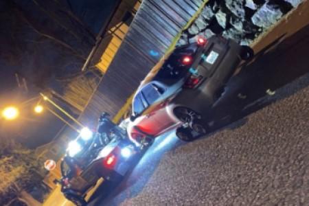 Emergency Towing Pierce County WA